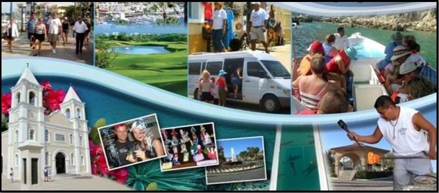 Actividades Culturales Los Cabos