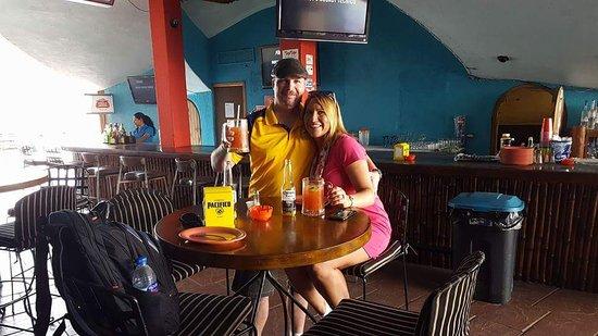 bar barato en Cabo San Lucas