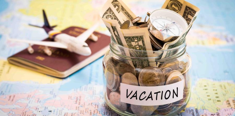 ahorra tu viaje